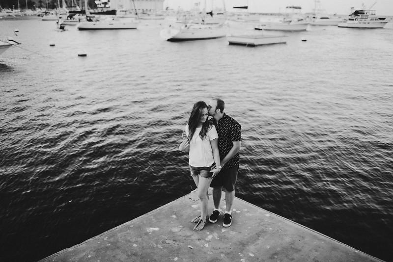 Laura&Patrickbw-1087.jpg