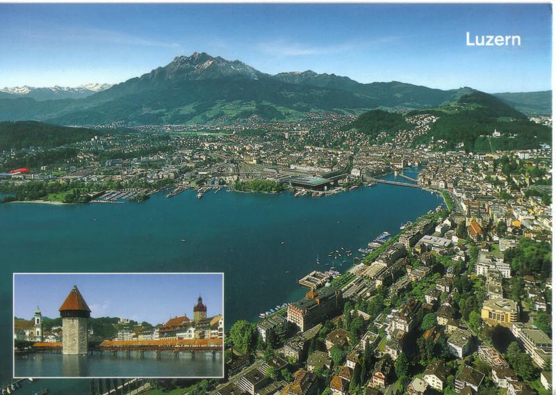 025_Luzern_Mont_Pilatus_Vierwaldstattersee_and_Kapellbrucke.jpg