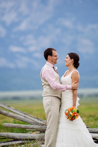 wedding-color-328.jpg