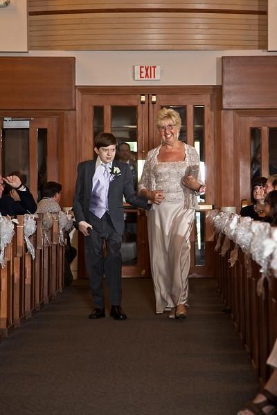 Kohnen Wedding Eric and Alex  20170506-12-02a-_MG_5665-023.psd-023.jpg