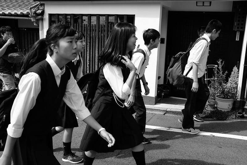 Ren Hito People-28.jpg