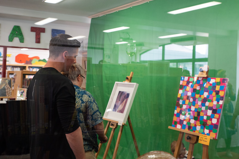 Parent Staff-Art Exhibition-ELP_0987-2018-19.jpg