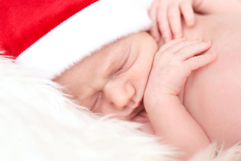 Baby Kayson (142).JPG