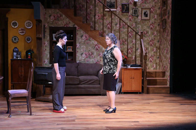 August Osage County-318.jpg