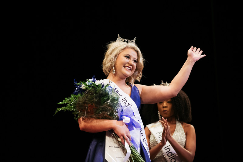 20191027_Miss ISU Pageant-7514.jpg