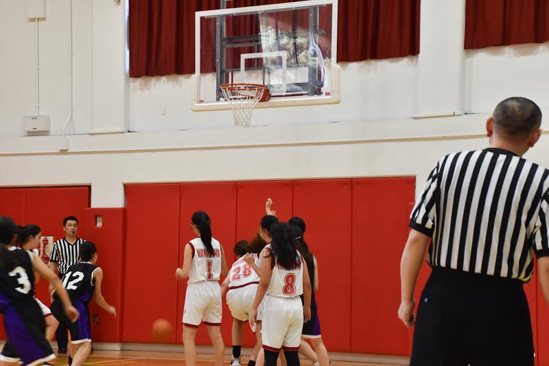 Sams_camera_JV_Basketball_wjaa-0210.jpg