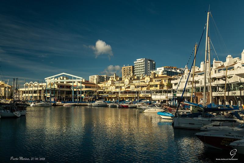 Puerto Marina 270121-Hf-10.jpg