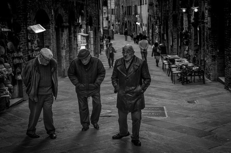 CB_Italy14-1120-760.jpg