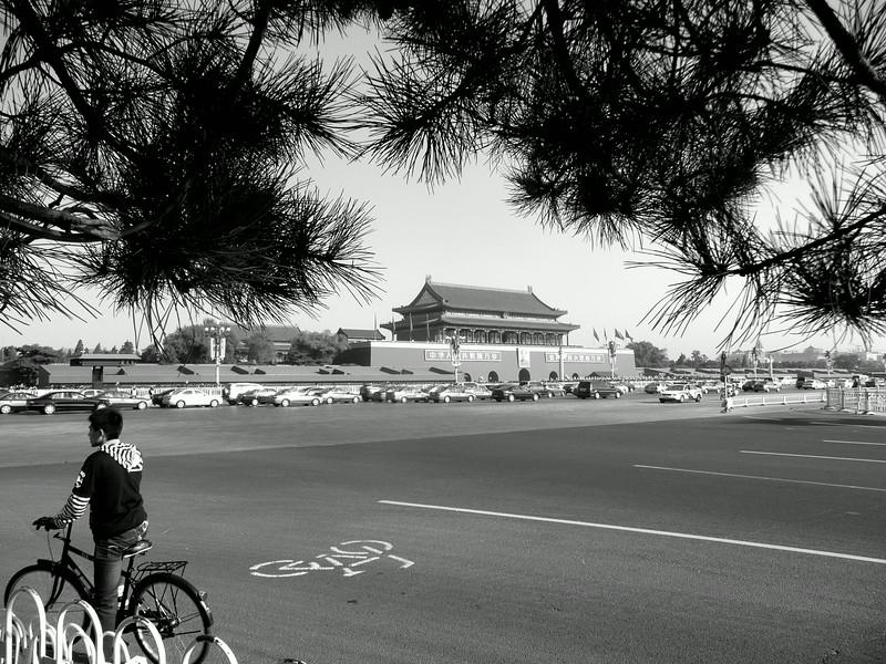 2010-10-26 Taiwan, Beijing & Auckland 344.jpg
