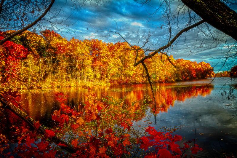 pepperell nashua river sunset.jpg