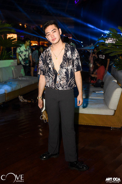 Deniz Koyu at Cove Manila Project Pool Party Nov 16, 2019 (210).jpg