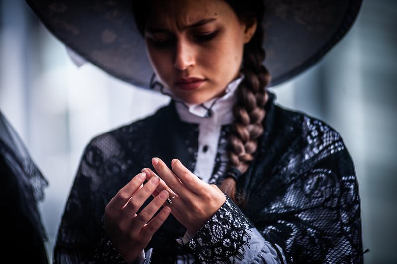 festival D1October 06, 2018untitled shootKDULNY-162.jpg