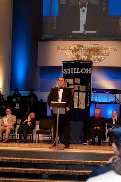 2013 Shiloh Graduation (192 of 232).jpg
