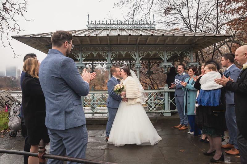 Central Park Wedding - Michael & Eleanor-75.jpg