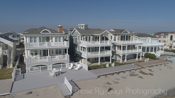 5009 Central Ave OCNJ PICTURES