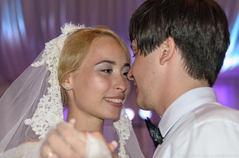 Wedding party #-262.jpg