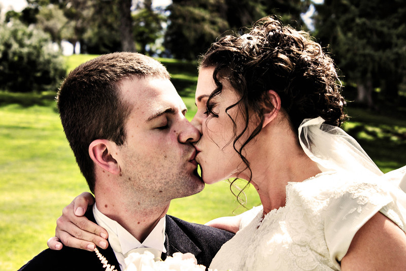 Josh_and_Rachel_Wedding_0758.jpg