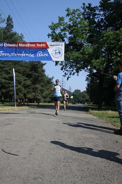 2 mile Kosice 35 kolo 02.07.2016 - 40.JPG