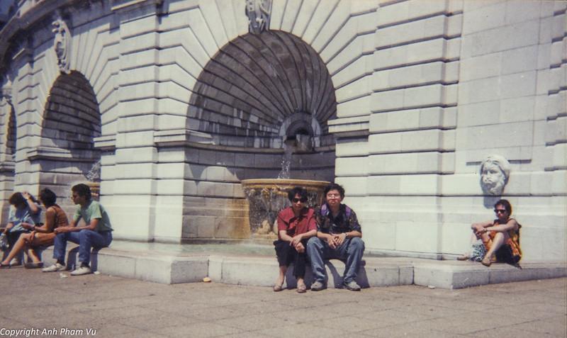 Rome 93 08.jpg