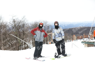 1.2.20. Photos on the Slopes