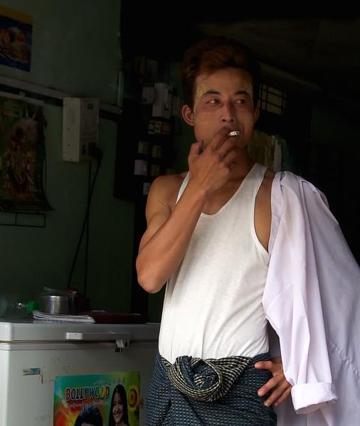Myanmar 2012 jsc 112.jpg