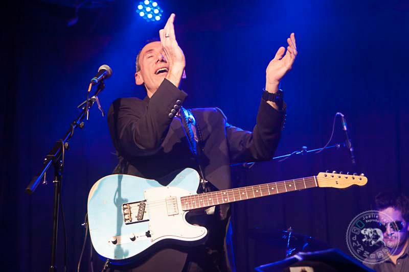 JV - Austin Blues Band - 159.jpg