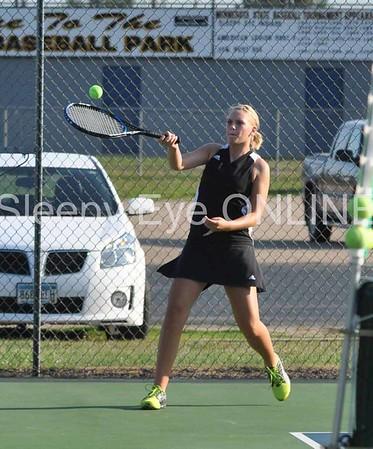 20110825 Tennis