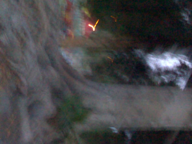 20081104_LincolnHeights-1-68.jpg