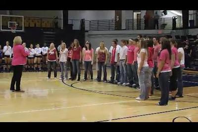 2011-12 Videos