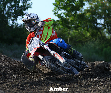 Youngstown MX 7/25/19 by Amber