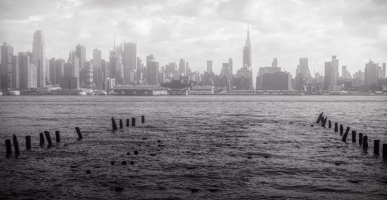 NYC Fog-.jpg