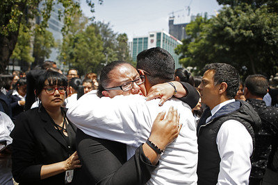 71-earthquake-strikes-mexico-second-quake-to-hit-in-september
