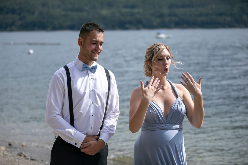 salmon-arm-wedding-photographer-highres-2053.jpg