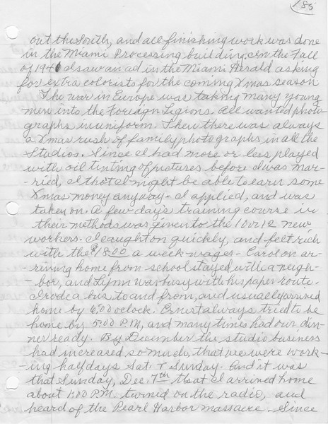 Marie McGiboney's family history_0185.jpg