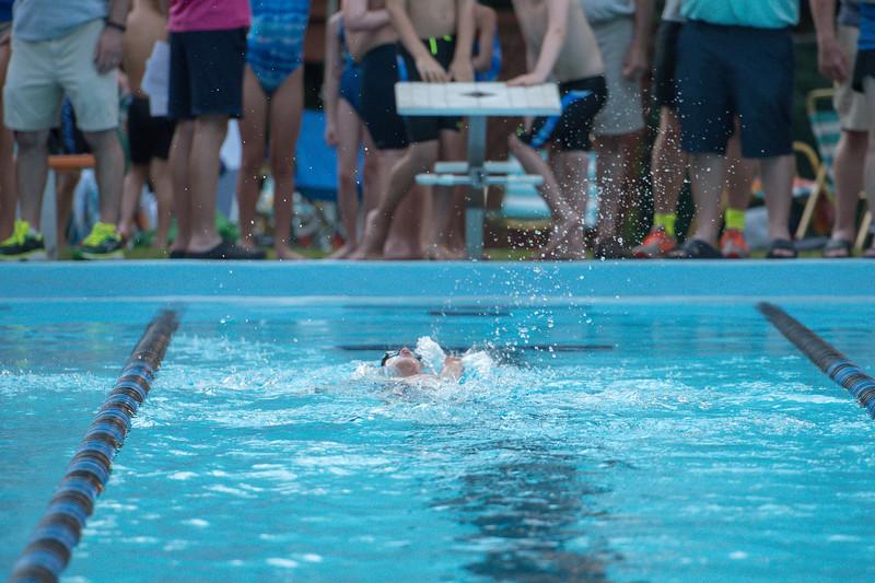 lcs_swimming_kevkramerphoto-547.jpg