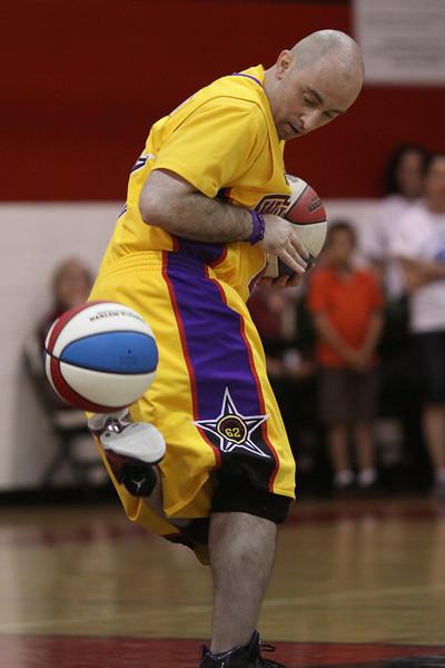 Harlem Wizards Allendale (30).JPG