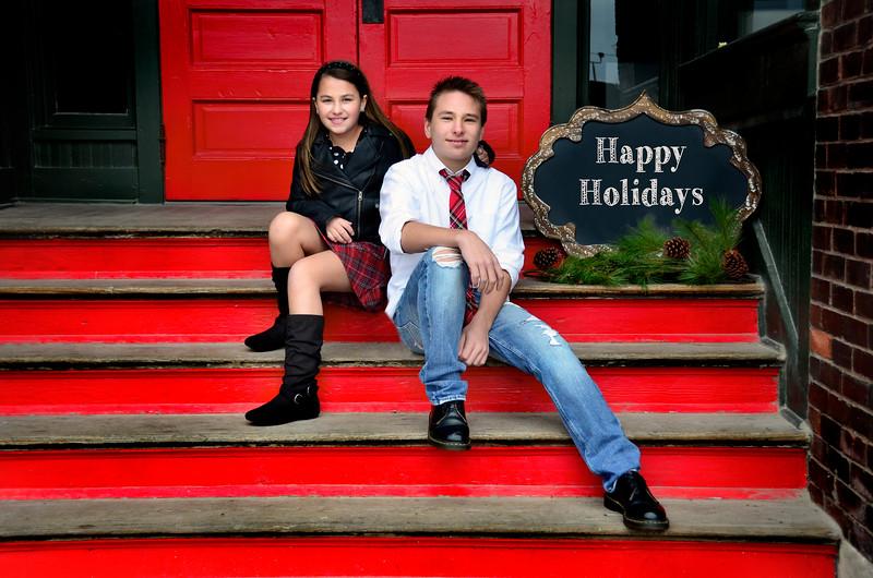 holidaypic2014.jpg