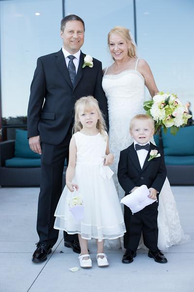 Lodle Wedding-100.jpg