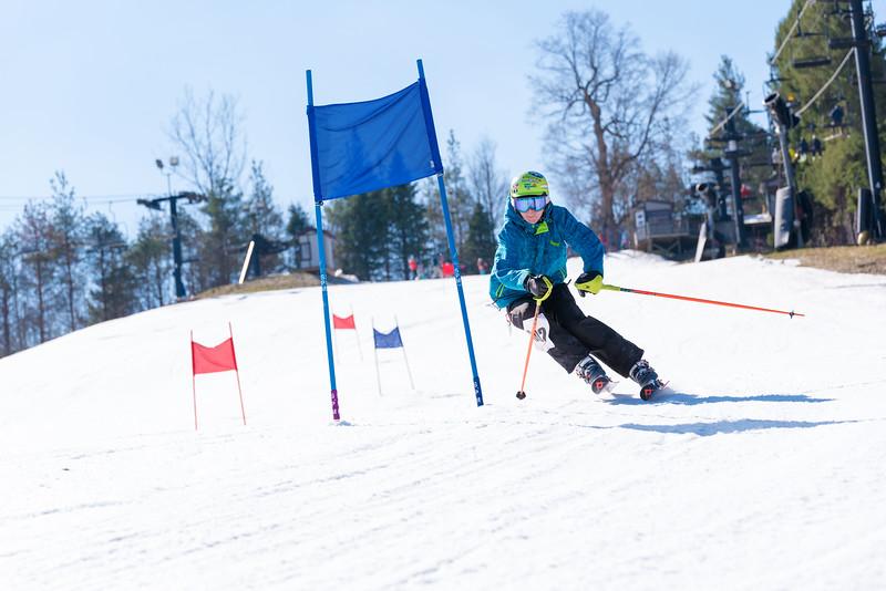 56th-Ski-Carnival-Sunday-2017_Snow-Trails_Ohio-2592.jpg