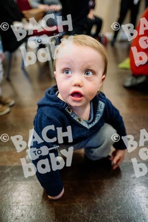 © Bach to Baby 2019_Alejandro Tamagno_Blackheath_2020-02-13 022.jpg