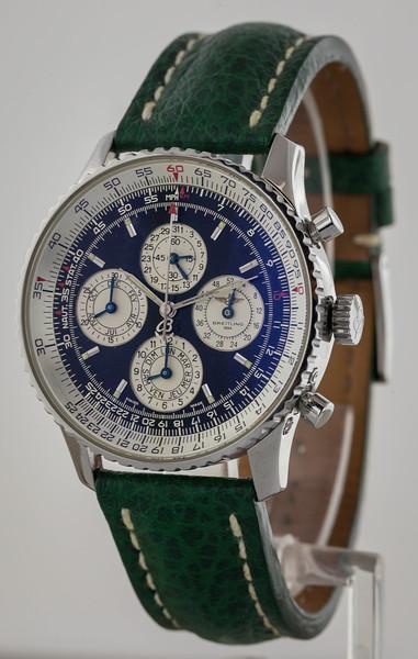watch-41.jpg