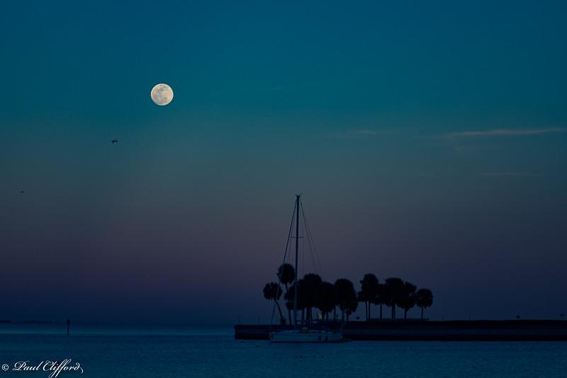 8655 E 3 P Full Moon Over St. Petersburg.jpg