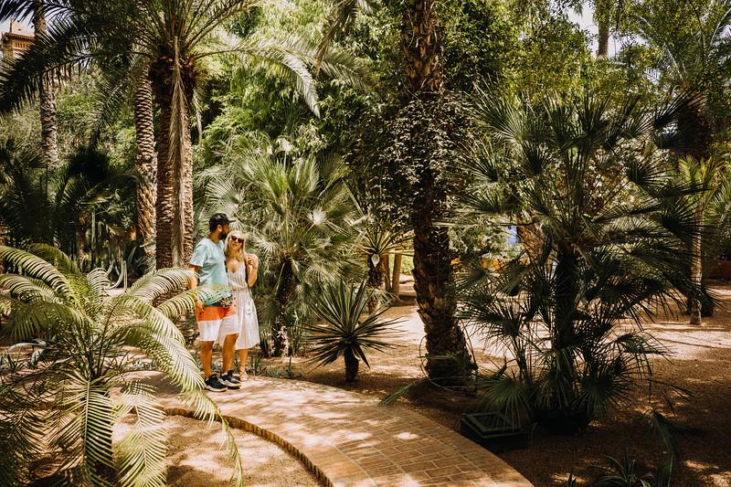 Morocco-6078.jpg