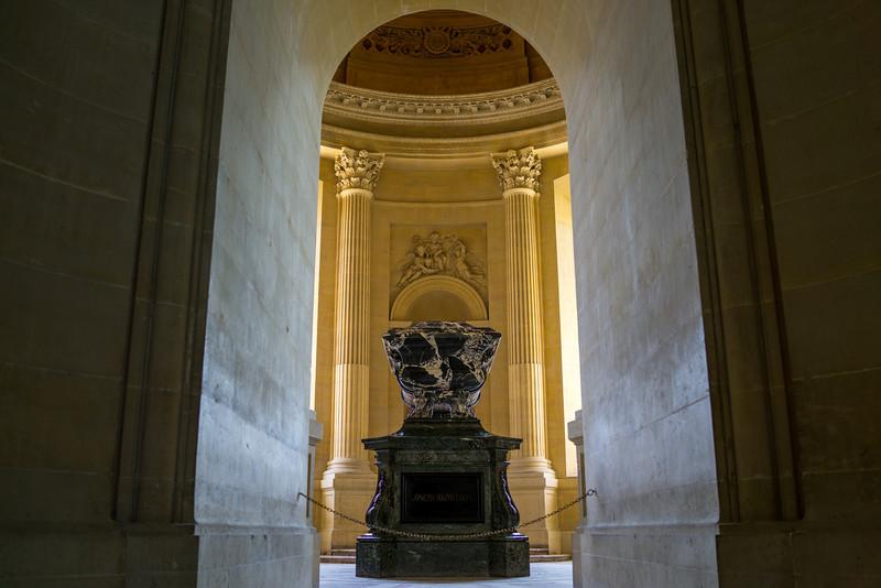 2013-07-25-Paris-3-Napoleons-Tomb