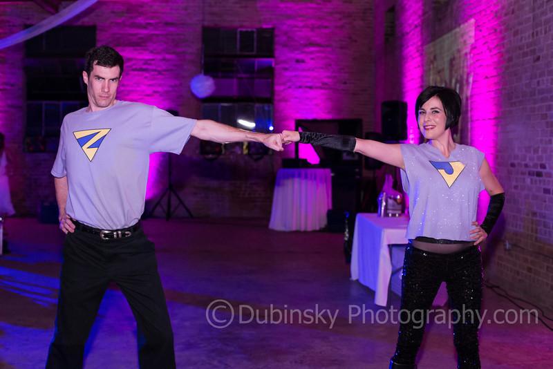 libra-dance-10-3-13-dubinsky-photography-13877510032013.jpg