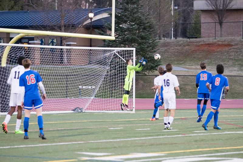 SHS Soccer vs Byrnes -  0317 - 174.jpg