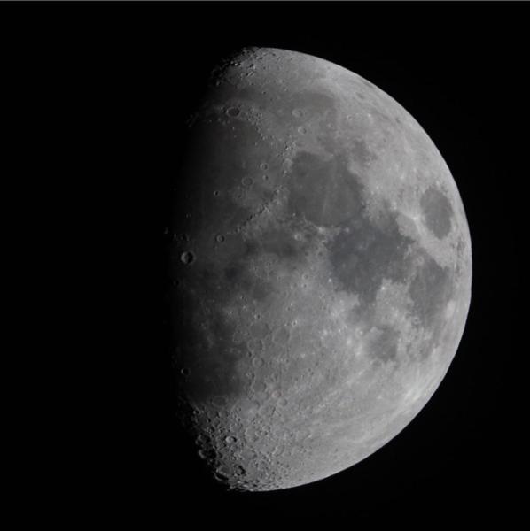 Screen Shot 2020-11-23 at 10.03.45 PM.png
