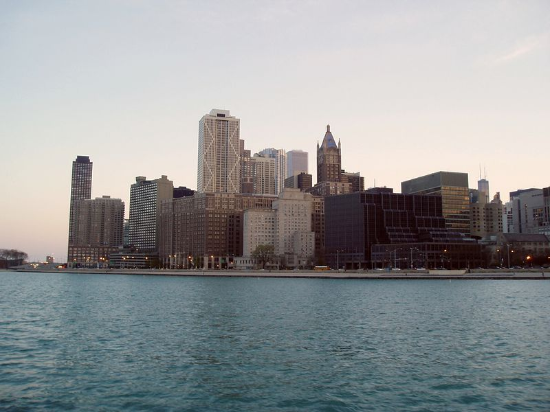 chicago skyline 2.jpg