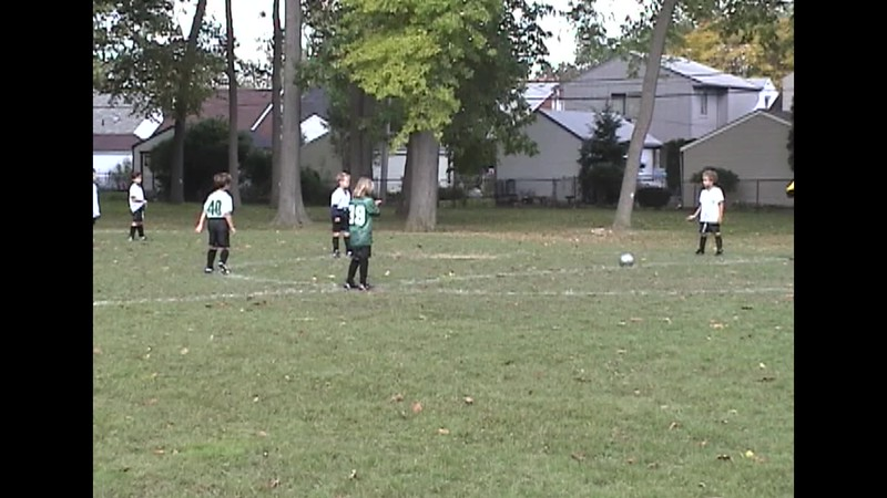 Soccer Game.mp4