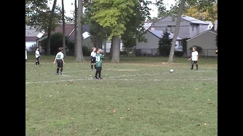 Soccer Game.mp4
